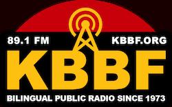 Home > KBBF Radio 89 1 FM